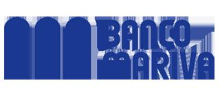 Banco Maravilla